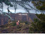 Hollywood-Hills-Villa-View
