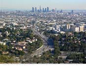 Hollywood-to-Downtown-LA-vi
