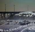 Big Surf Photos