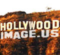 Hollywood image US